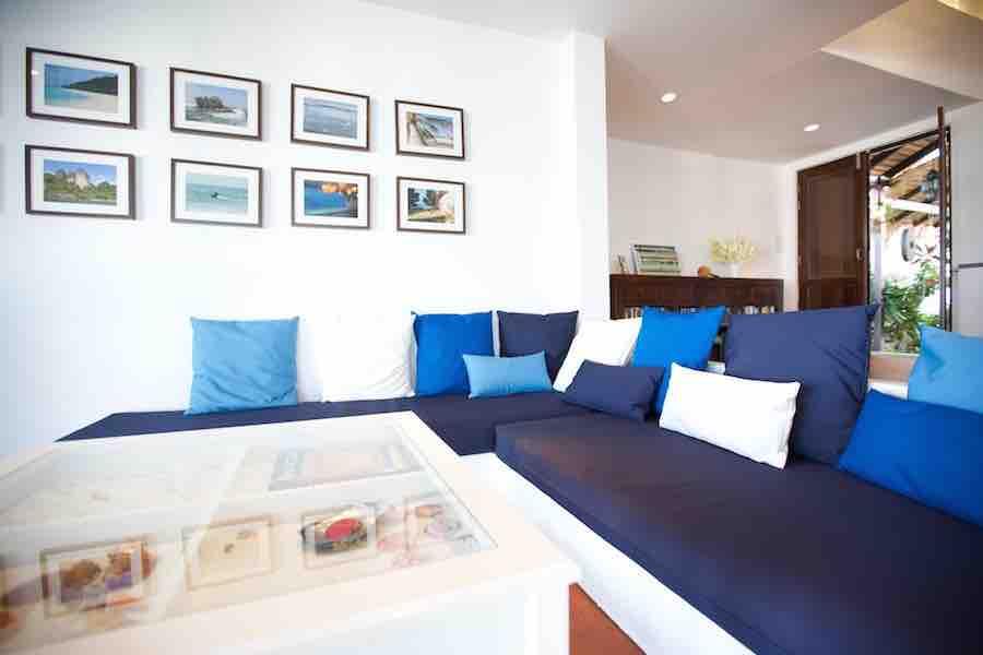 hat jao family accommodation