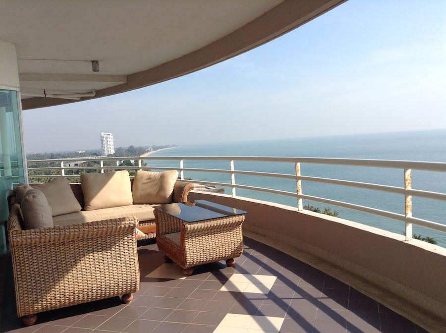 holiday apartment for rent in chaam