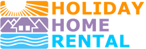 Holiday Home Rental Thailand